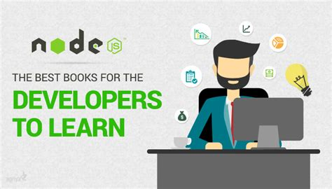 best node js tutorial node js tutorials 5 best books from authors