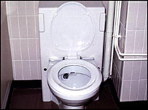 school bathroom camera cbbc newsround uk school puts cctv cameras in loos