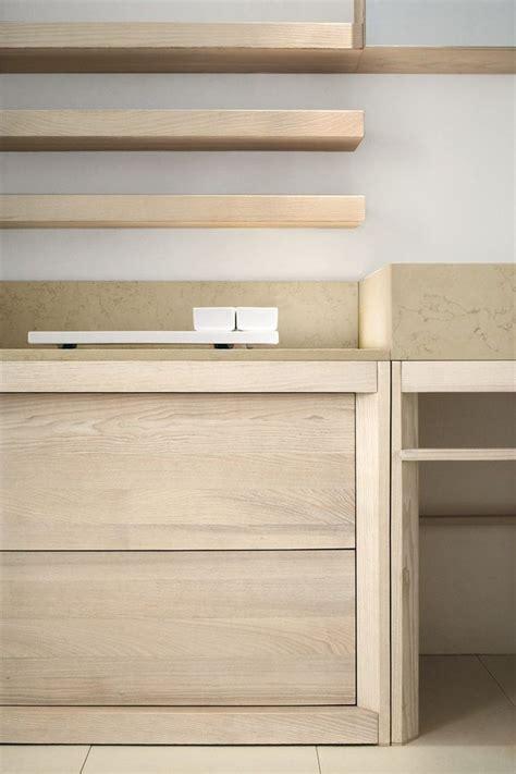 Solid Wood Vanity Units For Bathrooms Solid Wood Vanity Unit Vasca Lunga Vanity