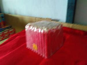 Lilin Jelly Sembhayang Dewa Budha Kwan Im 60jam jual lilin sembahyang 1 kt dhammamanggala