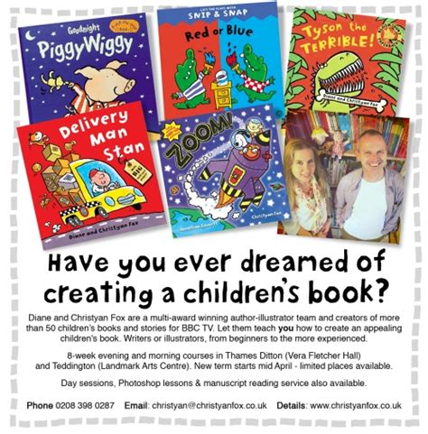 childrens picture book publishers back to school to create children s books teddington