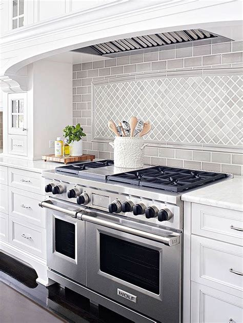 grey backsplash ideas kitchen backsplash ideas tile backsplash ideas wolf