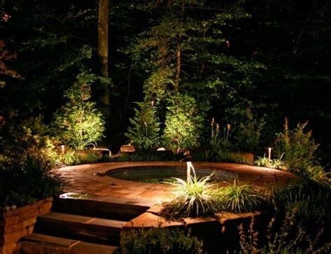 lights in dayton ohio lights dayton ohio 28 images landscape lighting design