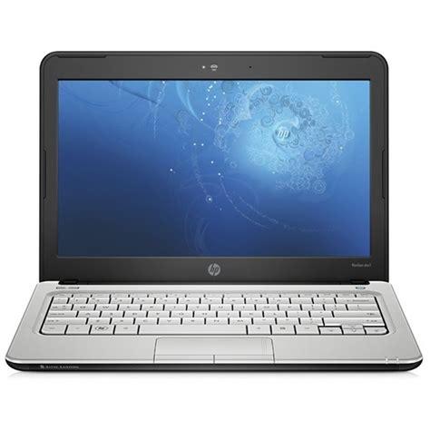 Hp Acer Dan Speknya Hp Pavilion Dm1 1126tu Harga Dan Spesifikasi Laptop Netbook Di Indonesia