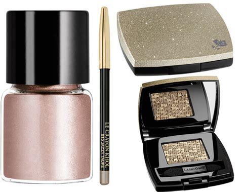 Makeup Lancome lancome happy holidays makeup collection for