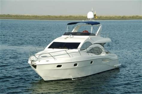motor boats for sale in qatar qatar office archives boats yachts for sale