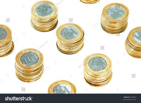 real coins charibas ga