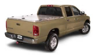 Tonneau Cover Won T Lock Diamondback Truck Bed Tonneau Covers Se Series