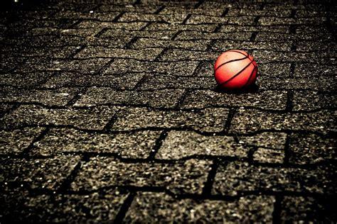 wallpaper basketball cool cool basketball wallpapers vidur net