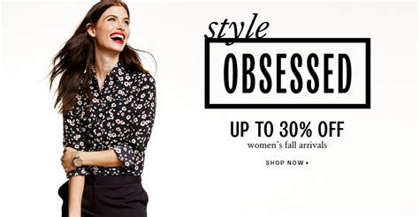 Hudson S Bay Canada Offers Save Up To 50 Select - hudson s bay canada offers save up to 30 women s