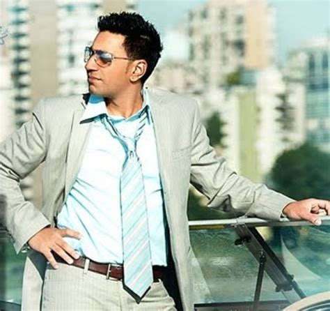 uk punjabi singer kamal raja handsome singer kamal heer desicomments com