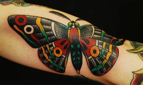 tattoo new lynn auckland 29 best images about my kind of art on pinterest moth