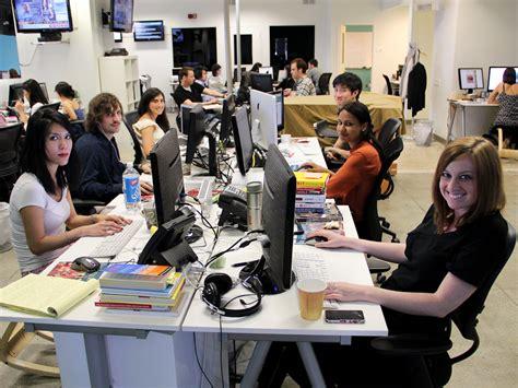 We Work Mba Internship by Social Media Analytics Intern Business Insider