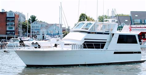 viking motor boats for sale 1994 viking motor yacht power boat for sale www