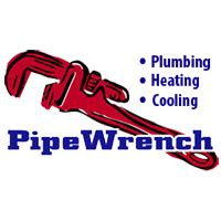 Hiller Plumbing Knoxville by Business Directory For Knoxville Tn Chamberofcommerce