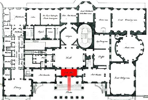 hever castle floor plan 17 best images about mansions castles cool houses on