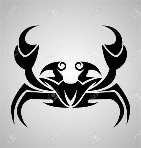 crab tattoo design 12 crab designs