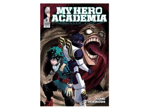 my academia vol 12 my academia vol 6 boku no academia