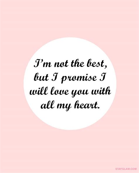 top  love quotes   stayglamcom