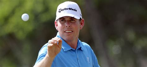 justin leonard swing justin leonard can you hear me now