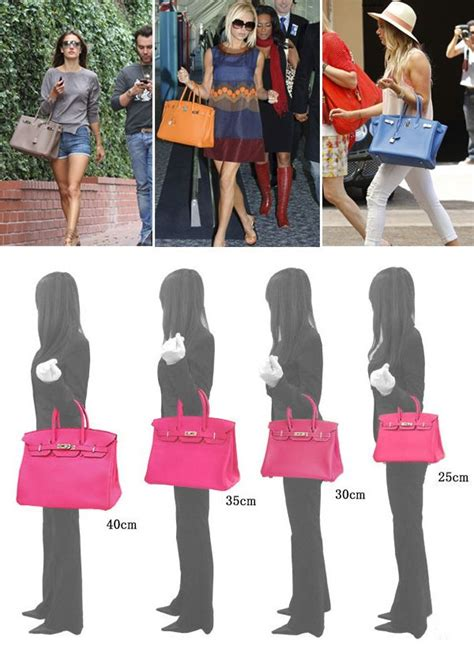 105 Baggy Size 27 30 27 best images about hermes birkin on hermes handbags handbags and leather jackets