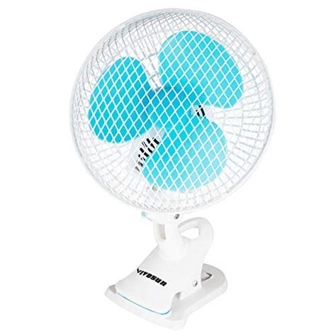 grow room oscillating fans compare price oscillating fan for grow tent on
