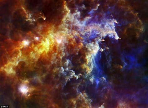 imagenes mas impresionantes del espacio las im 225 genes m 225 s impresionantes del espacio de 2013 parte