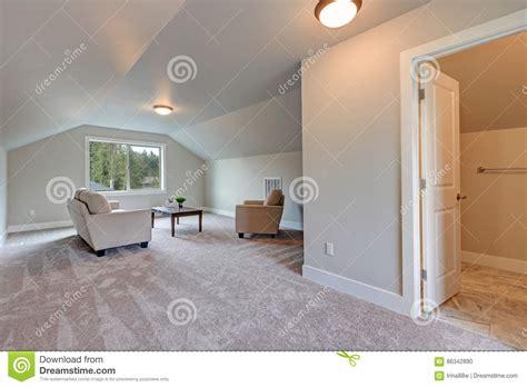 modelli di pittura per interni modelli di pittura per interni with modelli di pittura