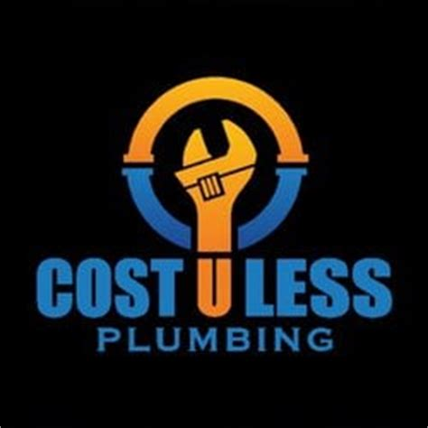 Plumbing In Stockton Ca by Cost U Less Plumbing 67 Photos Plumbing Stockton Ca