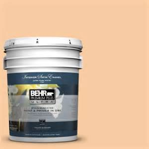 behr premium plus ultra 5 gal 290c 3 chai latte satin