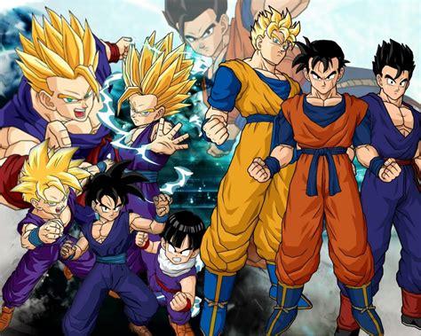 anime terpopuler nostalgia dengan anime terpopuler di jepang