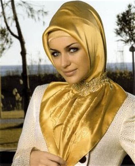 Gambar Jilbab Terbaru gambar jilbab modern terbaru tahun 2016