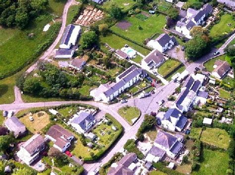 Gower Cottages by Wagtails Seaside Apartment Self Catering Pet
