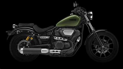 Kunci Motor Yamaha R xv950r 2014 motorcycles yamaha motor uk