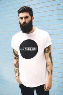 Urban Style Barber Shop - tattoo lust beards amp tattoos ix fonda lashay design