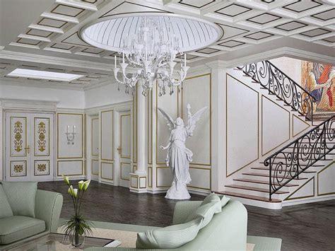 arredamento neoclassico mobili bagno neoclassici idee creative di interni e mobili