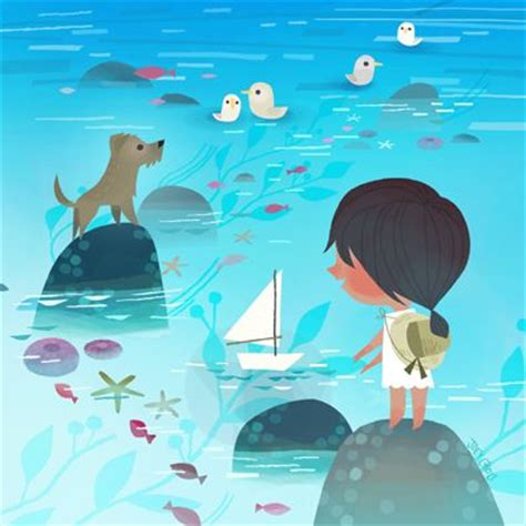 Mouse Pad Ponds Thn 2008 17 best images about joey chou on planets