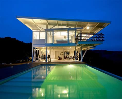 house architecture most beautiful and eco friendly of beach house design beautiful eco homes interior design