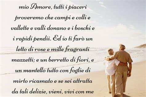lettere carine le pi 249 frasi per il matrimonio tratte da poesie di
