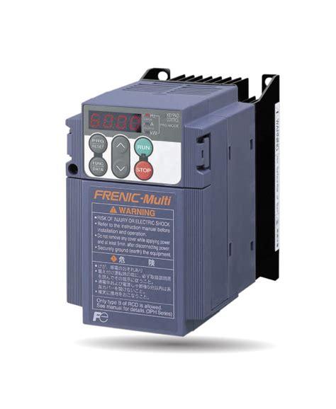 fuji electric motor wiring diagram electric motor 1 hp