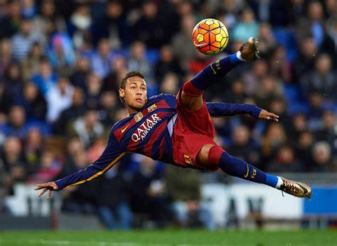 neymar 2016 barcelona neymar best photos of brazil barcelona superstar si com