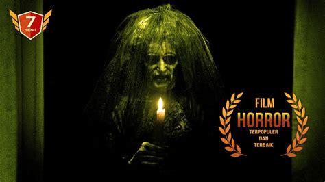 10 film horror terbaik 2016 10 film horror terpopuler dan terbaik youtube