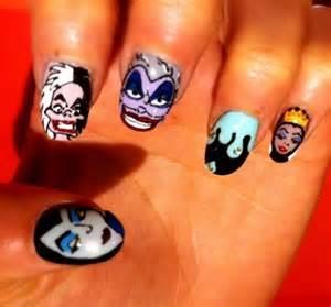 cool halloween nail designs nail designs hair styles