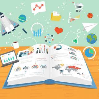 credito emiliano sede legale summary of lo storytelling didattico