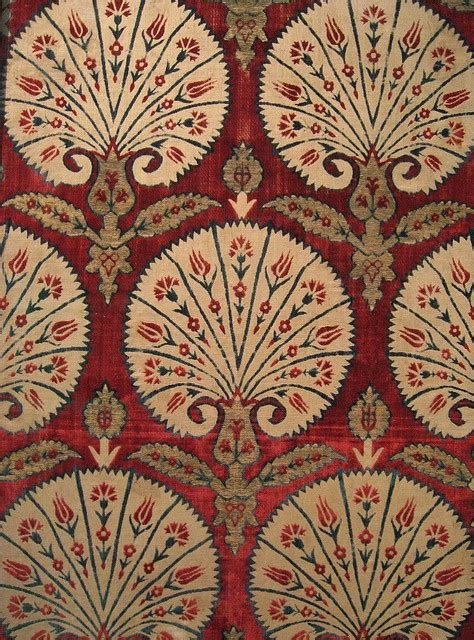Ottoman Textiles 154 Best Middle Eastern Costuming Ideas Images On Ottoman Empire Ottomans And 16th