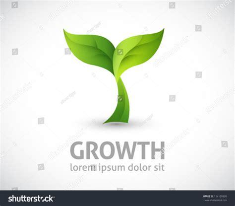 Ecology Logo Green Design Growth Illustration Vector Illustration Cartoondealer 43259218 Ecology Logo Green Design Growth Vector Stock Vector 124169305 Shutterstock