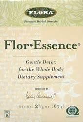 Flor Essence Detox Tea Diet by 60 Best Detox Images On Clean Meals