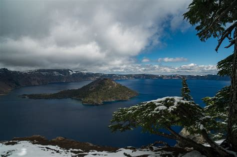 lake point collection l crater lake top 3 spots for photography