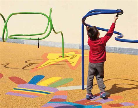 modo arredo modo arredo parks supplies company limited