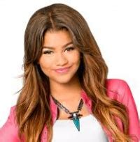 zendaya biography facts zendaya coleman bio family facts age 21 hot birthdays